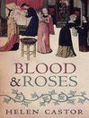 Blood and Roses (eBook)